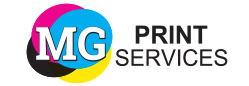 MG Print Services